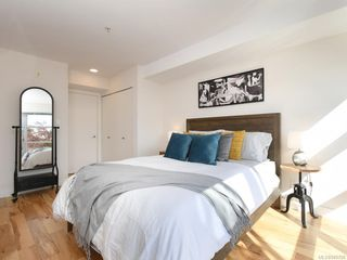 Photo 14: 210 797 Tyee Rd in : VW Victoria West Condo Apartment for sale (Victoria West)  : MLS®# 845708
