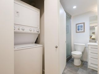 Photo 18: 210 797 Tyee Rd in : VW Victoria West Condo Apartment for sale (Victoria West)  : MLS®# 845708
