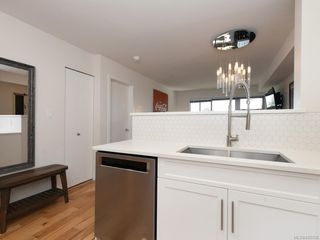 Photo 12: 210 797 Tyee Rd in : VW Victoria West Condo Apartment for sale (Victoria West)  : MLS®# 845708