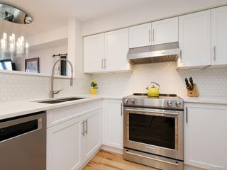Photo 10: 210 797 Tyee Rd in : VW Victoria West Condo Apartment for sale (Victoria West)  : MLS®# 845708