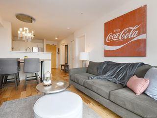 Photo 5: 210 797 Tyee Rd in : VW Victoria West Condo Apartment for sale (Victoria West)  : MLS®# 845708