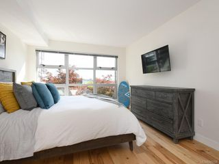 Photo 15: 210 797 Tyee Rd in : VW Victoria West Condo Apartment for sale (Victoria West)  : MLS®# 845708