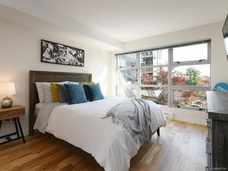 Photo 13: 210 797 Tyee Rd in : VW Victoria West Condo Apartment for sale (Victoria West)  : MLS®# 845708