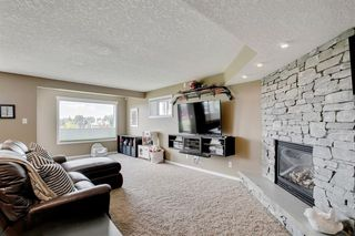 Photo 29: 87 TUSCANY RIDGE Terrace NW in Calgary: Tuscany Detached for sale : MLS®# A1019295