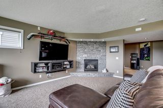 Photo 30: 87 TUSCANY RIDGE Terrace NW in Calgary: Tuscany Detached for sale : MLS®# A1019295