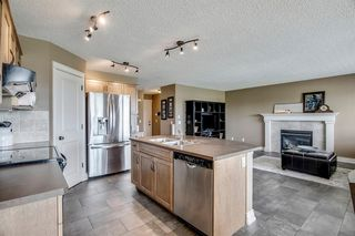 Photo 9: 87 TUSCANY RIDGE Terrace NW in Calgary: Tuscany Detached for sale : MLS®# A1019295