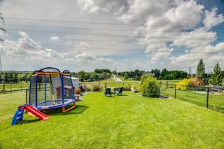 Photo 41: 87 TUSCANY RIDGE Terrace NW in Calgary: Tuscany Detached for sale : MLS®# A1019295