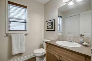 Photo 18: 87 TUSCANY RIDGE Terrace NW in Calgary: Tuscany Detached for sale : MLS®# A1019295