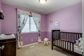 Photo 24: 87 TUSCANY RIDGE Terrace NW in Calgary: Tuscany Detached for sale : MLS®# A1019295