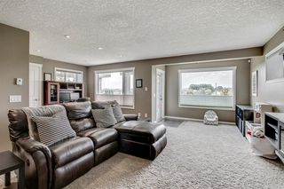 Photo 28: 87 TUSCANY RIDGE Terrace NW in Calgary: Tuscany Detached for sale : MLS®# A1019295