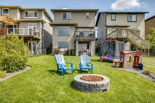 Photo 35: 87 TUSCANY RIDGE Terrace NW in Calgary: Tuscany Detached for sale : MLS®# A1019295