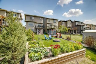 Photo 2: 87 TUSCANY RIDGE Terrace NW in Calgary: Tuscany Detached for sale : MLS®# A1019295