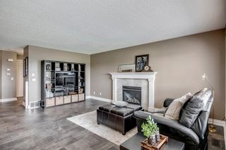 Photo 16: 87 TUSCANY RIDGE Terrace NW in Calgary: Tuscany Detached for sale : MLS®# A1019295