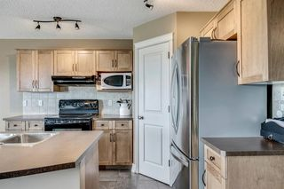 Photo 6: 87 TUSCANY RIDGE Terrace NW in Calgary: Tuscany Detached for sale : MLS®# A1019295