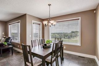 Photo 13: 87 TUSCANY RIDGE Terrace NW in Calgary: Tuscany Detached for sale : MLS®# A1019295