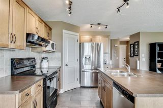 Photo 5: 87 TUSCANY RIDGE Terrace NW in Calgary: Tuscany Detached for sale : MLS®# A1019295