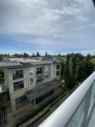 "Photo 12: 710 13325 102A Avenue in Surrey: Whalley Condo for sale in ""ULTRA"" (North Surrey)  : MLS®# R2490617"
