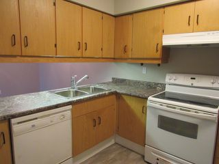 Photo 2: 310, 20 Alpine Place in St. Albert: Condo for rent