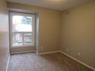 Photo 7: 310, 20 Alpine Place in St. Albert: Condo for rent
