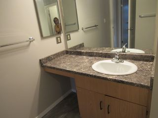 Photo 11: 310, 20 Alpine Place in St. Albert: Condo for rent