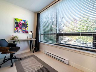 "Photo 31: 206 222 E 30TH Avenue in Vancouver: Main Condo for sale in ""THE RILEY"" (Vancouver East)  : MLS®# R2497371"