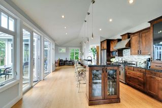 Photo 6: 1331 129A STREET in Surrey: Crescent Bch Ocean Pk. Home for sale ()  : MLS®# R2007596