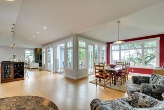 Photo 10: 1331 129A STREET in Surrey: Crescent Bch Ocean Pk. Home for sale ()  : MLS®# R2007596