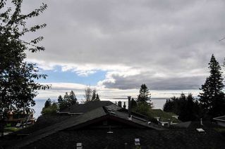Photo 12: 1331 129A STREET in Surrey: Crescent Bch Ocean Pk. Home for sale ()  : MLS®# R2007596