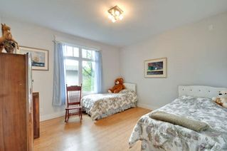 Photo 19: 1331 129A STREET in Surrey: Crescent Bch Ocean Pk. Home for sale ()  : MLS®# R2007596