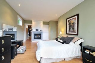 Photo 16: 1331 129A STREET in Surrey: Crescent Bch Ocean Pk. Home for sale ()  : MLS®# R2007596