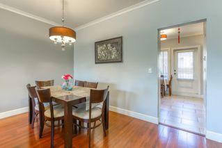 Photo 6: 8 7867 120 Street in Delta: Scottsdale Townhouse for sale (N. Delta)  : MLS®# R2503133