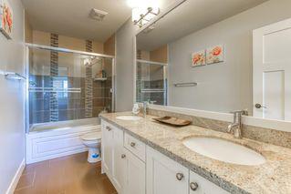 Photo 17: 8 7867 120 Street in Delta: Scottsdale Townhouse for sale (N. Delta)  : MLS®# R2503133