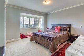 Photo 16: 8 7867 120 Street in Delta: Scottsdale Townhouse for sale (N. Delta)  : MLS®# R2503133