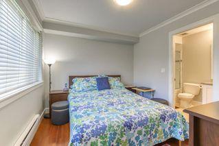 Photo 19: 8 7867 120 Street in Delta: Scottsdale Townhouse for sale (N. Delta)  : MLS®# R2503133