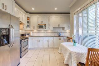Photo 8: 8 7867 120 Street in Delta: Scottsdale Townhouse for sale (N. Delta)  : MLS®# R2503133