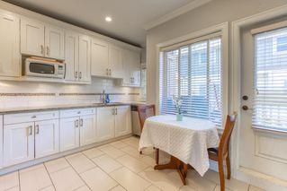 Photo 10: 8 7867 120 Street in Delta: Scottsdale Townhouse for sale (N. Delta)  : MLS®# R2503133