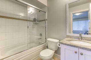 Photo 20: 8 7867 120 Street in Delta: Scottsdale Townhouse for sale (N. Delta)  : MLS®# R2503133