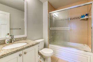 Photo 15: 8 7867 120 Street in Delta: Scottsdale Townhouse for sale (N. Delta)  : MLS®# R2503133