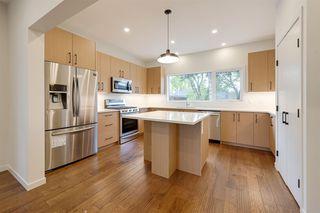 Photo 2: 14516 84 Avenue in Edmonton: Zone 10 House for sale : MLS®# E4216949