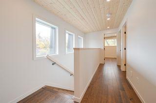 Photo 13: 14516 84 Avenue in Edmonton: Zone 10 House for sale : MLS®# E4216949