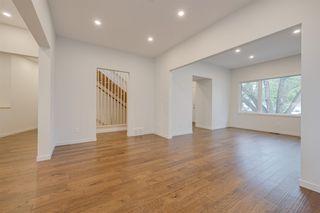 Photo 7: 14516 84 Avenue in Edmonton: Zone 10 House for sale : MLS®# E4216949