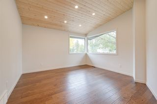 Photo 14: 14516 84 Avenue in Edmonton: Zone 10 House for sale : MLS®# E4216949
