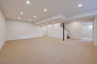Photo 25: 14516 84 Avenue in Edmonton: Zone 10 House for sale : MLS®# E4216949
