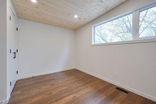 Photo 19: 14516 84 Avenue in Edmonton: Zone 10 House for sale : MLS®# E4216949