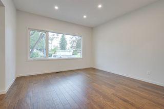 Photo 5: 14516 84 Avenue in Edmonton: Zone 10 House for sale : MLS®# E4216949