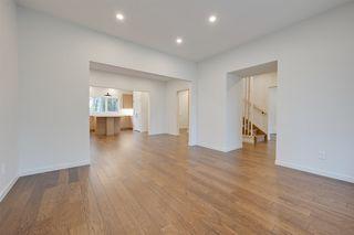 Photo 6: 14516 84 Avenue in Edmonton: Zone 10 House for sale : MLS®# E4216949