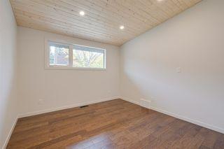 Photo 11: 14516 84 Avenue in Edmonton: Zone 10 House for sale : MLS®# E4216949