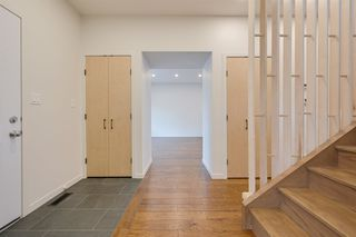 Photo 3: 14516 84 Avenue in Edmonton: Zone 10 House for sale : MLS®# E4216949