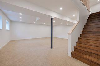 Photo 24: 14516 84 Avenue in Edmonton: Zone 10 House for sale : MLS®# E4216949