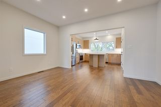 Photo 8: 14516 84 Avenue in Edmonton: Zone 10 House for sale : MLS®# E4216949